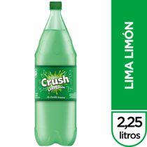 Gaseosa-Crush-sin-azucar-limalimon-225-Lts-_1
