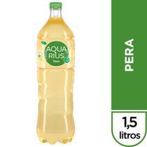 Agua-saborizada-Aquarius-pera-15-Lts-_1