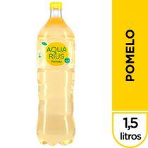 Agua-saborizada-Aquarius-pomelo-15-Lts-_1