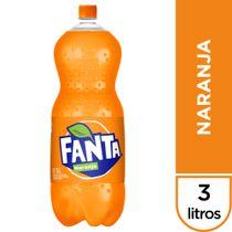 Gaseosa-Fanta-naranja-3-Lts-_1