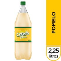 Gaseosa-Crush-sin-azucar-pomelo-amarillo-225-Lts-_1
