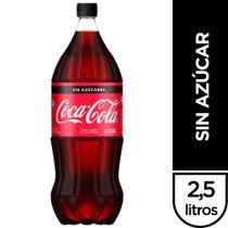 Gaseosa-Coca-Cola-sin-azucar-25-Lts-_1