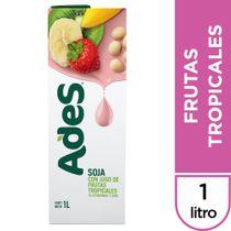 Jugo-Ades-soja-frutas-tropicales-1-L_1