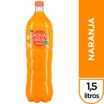 Agua-saborizada-Aquarius-naranja-15-Lts-_1