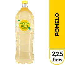 Agua-saborizada-Aquarius-pomelo-225-Lts-_1