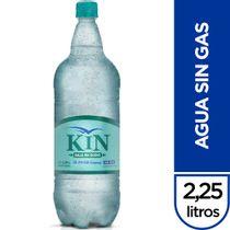 Agua-de-Mesa-Kin-Sin-Gas-225-Lts-_1