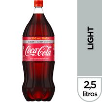 Gaseosa-Coca-Cola-light-25-Lts-_1