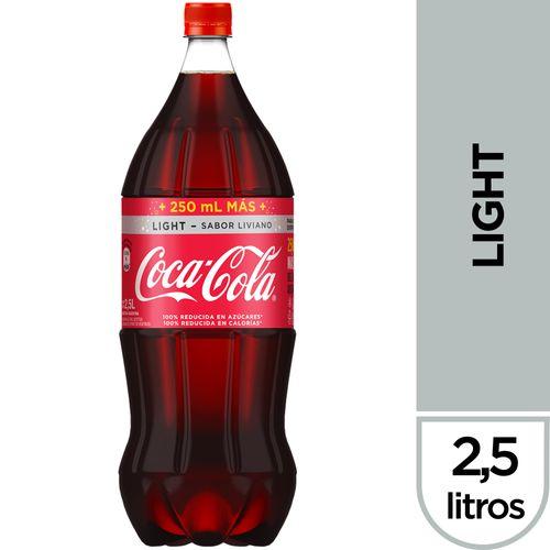 Gaseosa-Coca-Cola-light-25-Lts-_1