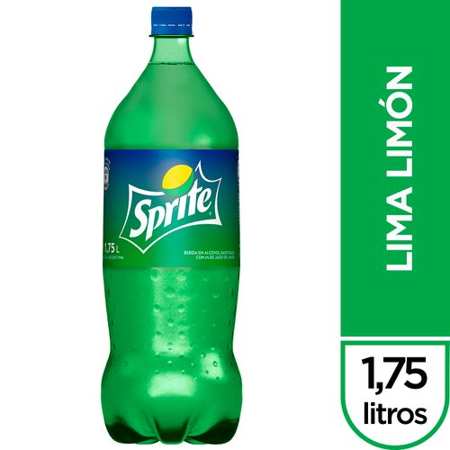 Gaseosa-Sprite-limalimon-175-Lts-_1
