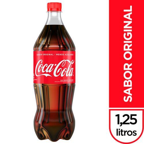 Gaseosa-Coca-Cola-sabor-original-125-Lts-_1