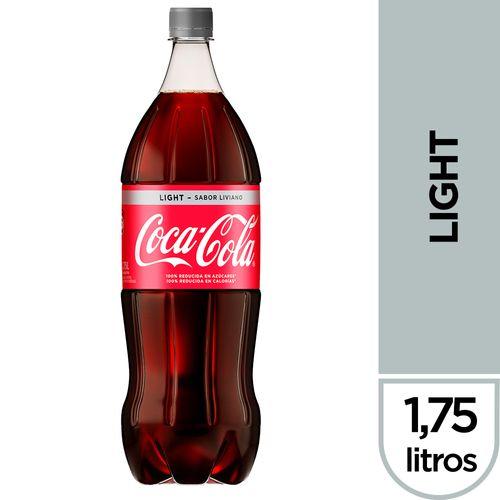Gaseosa-Coca-Cola-light-175-Lts-_1
