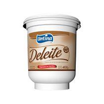 Pasta-Untina-de-Dulce-de-Leche-400-Gr-_1