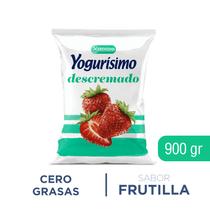 Yogur-Descremado-Yogurisimo-Frutilla-900-Gr-_1
