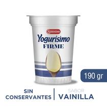 Yogur-Firme-Yogurisimo-Vainilla-190-Gr-_1