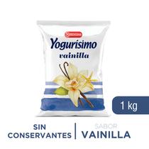 Yogur-Entero-Yogurisimo-Vainilla-1-Lt-_1