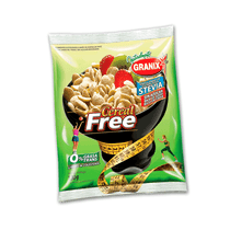 Cereal-Granix-Free-0--Grasas-trans-130-Gr-_1