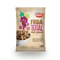 Cereal-Granix-Fibra-Total-con-Pasas-de-Uva-400-Gr-_1