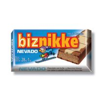 Chocolate-Biznikke-Nevado-28-Gr-_1