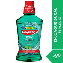 Enjuague-Bucal-Colgate-Plax-Fresh-Mint-500-Ml-_1