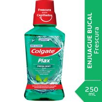 Enjuague-Colgate-Plax-Fresh-Mint-250-Ml-_1