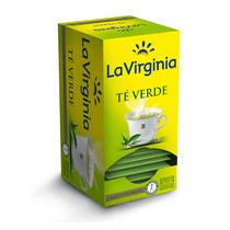 Te-La-Virginia-Verde-20-Un-_1