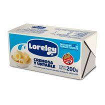 Producto-Untable-y-Cremoso-Loreley-200-Gr-_1