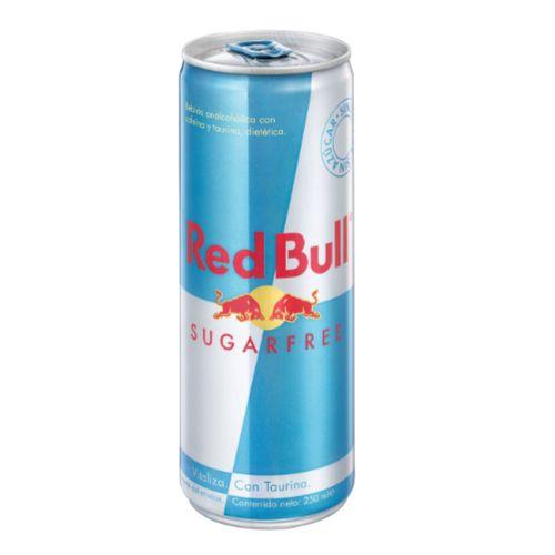 Bebida-Energetica-Red-Bull-Sugar-Free-250-Ml-_1