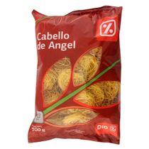 Fideos-Cabello-de-Angel-DIA-500-Gr-_1