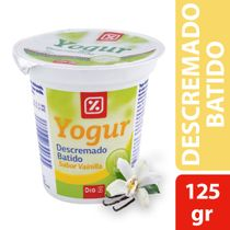 Yogur-Descremado-Batido-DIA-Vainilla-125-Gr-_1