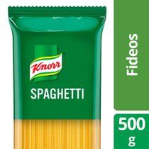 Fideos-Knorr-Spaghetti-500-Gr-_1