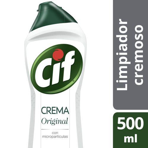 Limpiador-Cremoso-CIF-Original-500-Ml-_1
