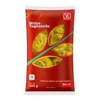 Fideos-Nido-Tagliatelle-DIA-500-Gr-_1