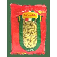 Fideos-Coditos-La-Parentella_1