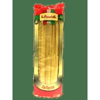 Fideos-Tallarin-La-Parentella_1