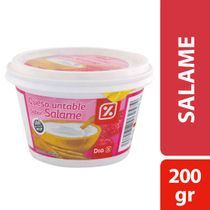 Queso-Untable-DIA-Salame-180-Gr-_1