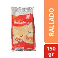 Queso-Rallado-DIA-150-Gr-_1