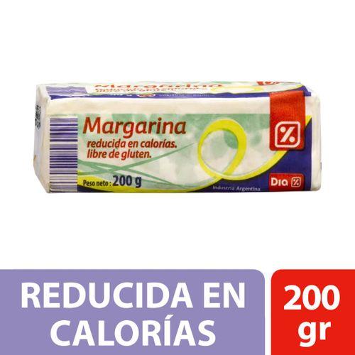 Margarina-DIA-200-Gr-_1
