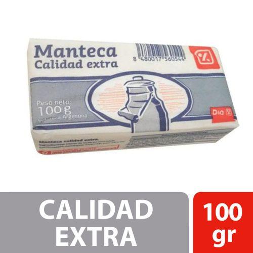 Manteca-DIA-100-Gr-_1