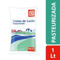 Crema-de-Leche-DIA-Sachet-1-Lt-_1