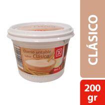 Queso-Untable-DIA-Clasico-200-Gr-_1
