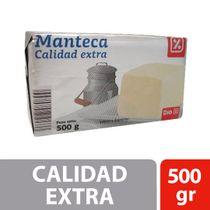 Manteca-calcio-extra-DIA-500-Gr-_1