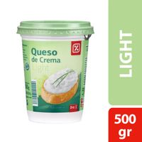 Queso-crema-Light-DIA-500-Gr-_1