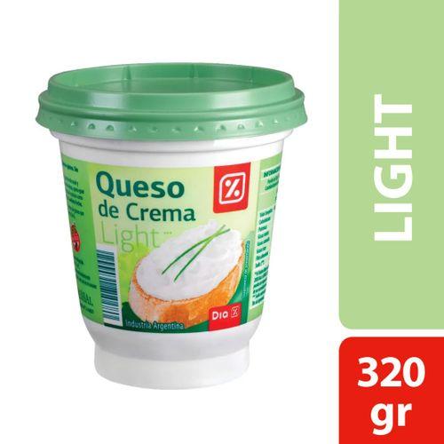 Queso-Crema-Light-DIA-320-Gr-_1