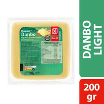 Queso-Danbo-Light-DIA-Feteado-200-Gr-_1