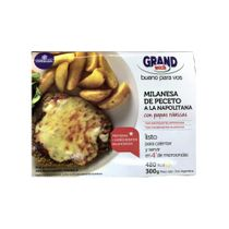 Milanesa-Napolitana-Grandwich-300-Gr-_1