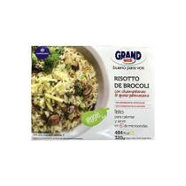 Risotto-de-Brocoli-Grandwich-320-Gr-_1