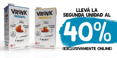 interactivo mobile2 - vrink (30.9)