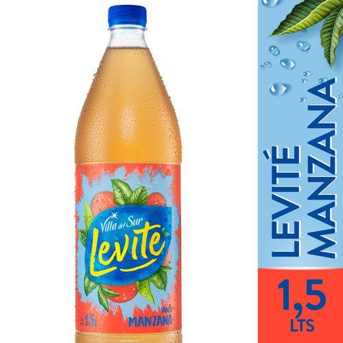 Agua-Saborizada-Levite-Manzana-15-Lts-_1