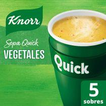 Sopa-Instantanea-Quick-Knorr-Vegetales-5-Sobres-_1