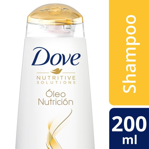 Shampoo-Dove-Oleo-Nutricion-200-Ml-_1